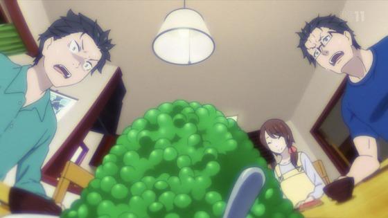 「リゼロ」第29話感想 (96)