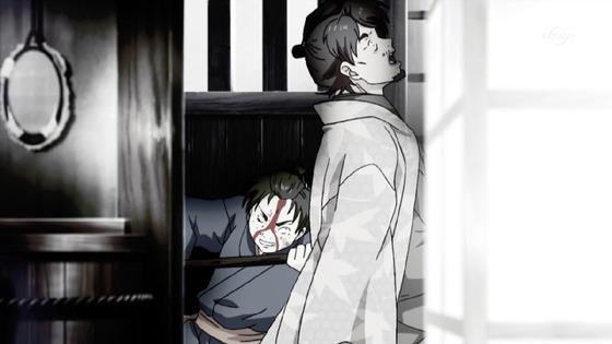 「鬼平 ONIHEI」7話 (34)