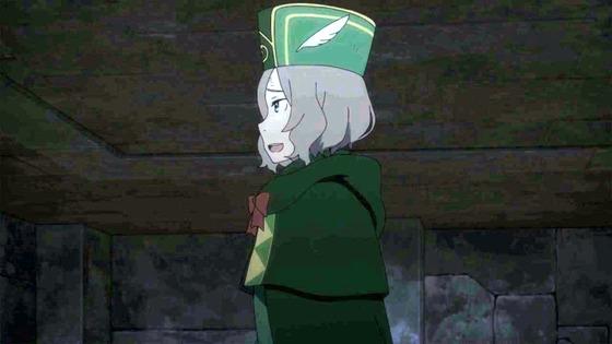 「リゼロ」第32話感想  (148)