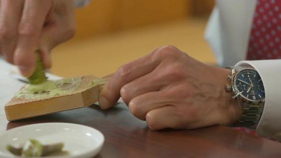 「孤独のグルメ Season9」9期 5話感想 (1)