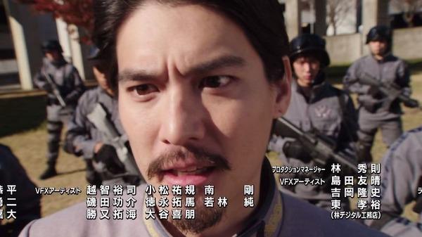 「仮面ライダービルド」16話 (46)