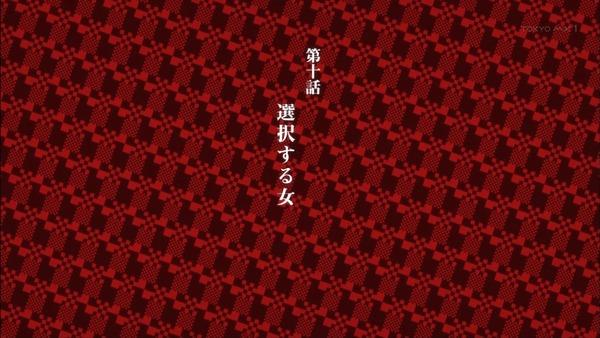 「賭ケグルイ」10話 (36)