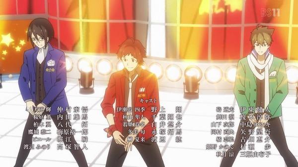 「アイドルマスター SideM」3話 (57)