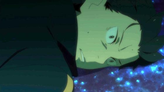 「リゼロ」第32話感想  (47)