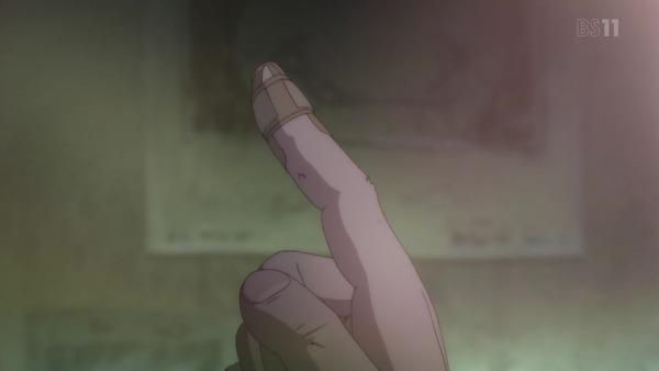 「ドロヘドロ」第5話感想 画像 (37)