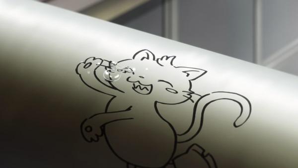 「氷菓」第17話感想 画像 (108)