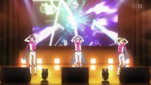 「アイドルマスター SideM」5話 (65)