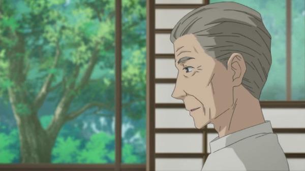 「サクラダリセット」第6話 (10)
