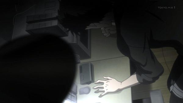 「シュタインズ・ゲート ゼロ」18話感想 (51)