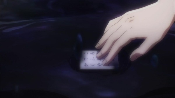 「ちはやふる3」10話感想 画像  (26)