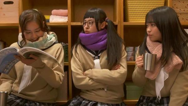 ドラマ版「ゆるキャン△」第6話感想 画像 (79)