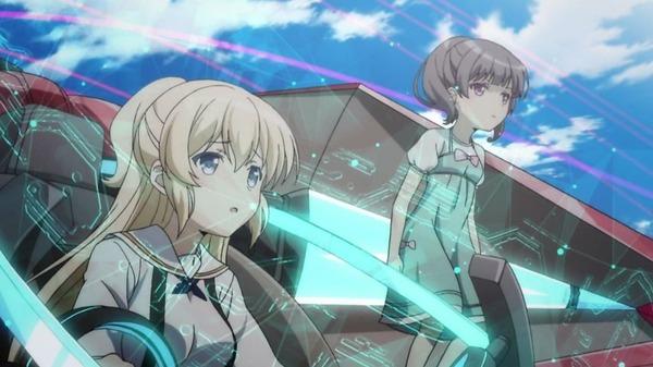 「レガリア The Three Sacred Stars」2話 (43)