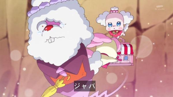 「キラキラ☆プリキュアアラモード」22話 (22)
