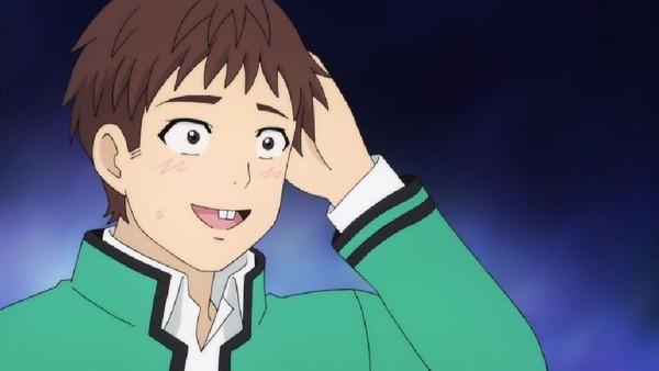 「斉木楠雄のΨ難」2期 24話(最終回)感想 (19)