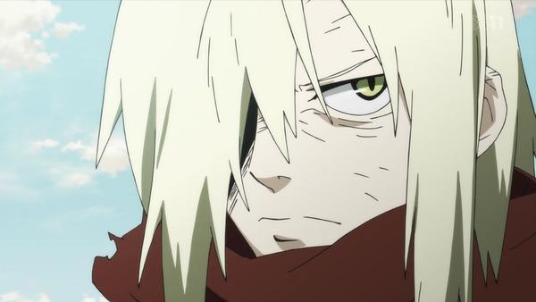 「天元突破グレンラガン」23話 (13)