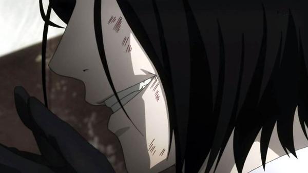 「東京喰種:re」12話(最終回)感想 (36)