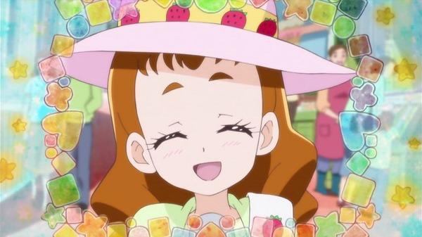 「キラキラ☆プリキュアアラモード」13話 (44)