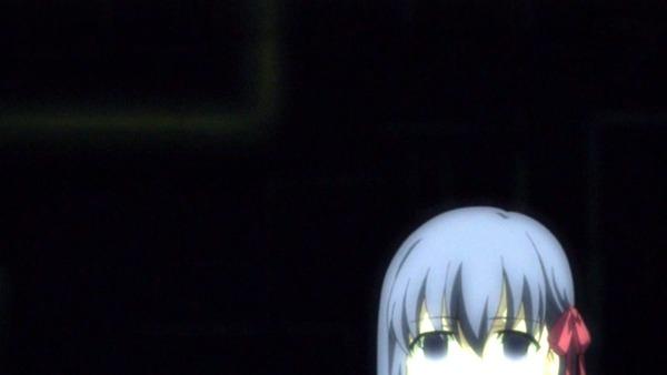 「FateZero」23話 (58)