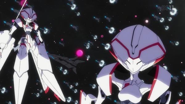「ダーリン・イン・ザ・フランキス」23話感想  (31)