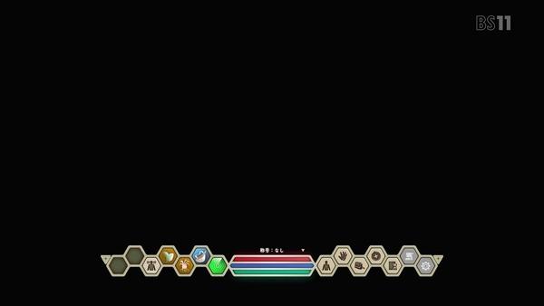 「デスマーチからはじまる異世界狂想曲」8話 (2)