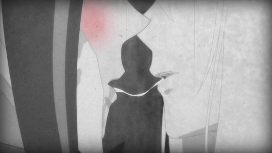 「リゼロ」45話感想 (12)