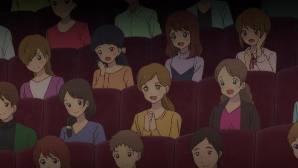 「アイカツスターズ!」第83話 (99)
