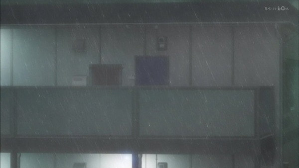 「恋は雨上がりのように」7話 (19)