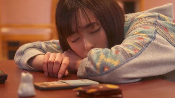 「ゆるキャン△」第9話感想 画像  (108)
