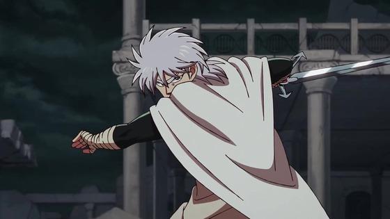 「ダイの大冒険」第11話感想 画像 (5)