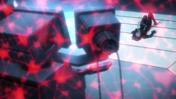 「血界戦線 & BEYOND」2期 4話 (47)
