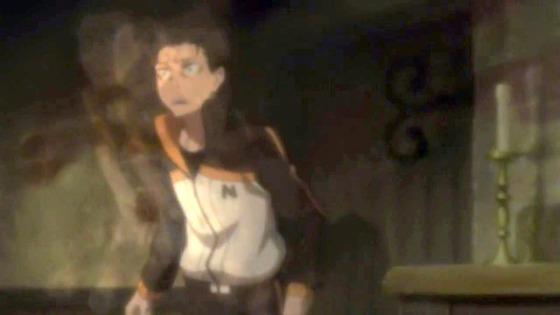 「リゼロ」第38話感想  (188)