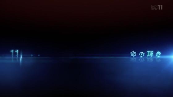 「魔王学院の不適合者」第10話感想 画像  (48)
