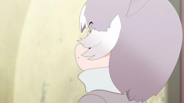 「けものフレンズ2」第8話感想 (50)
