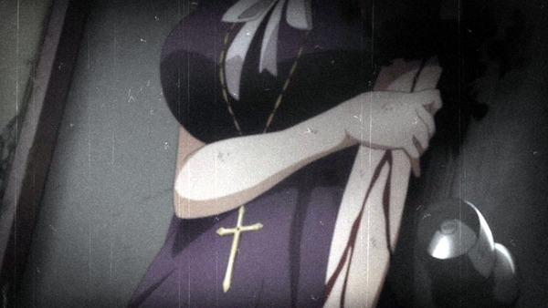 がっこうぐらし! (37)