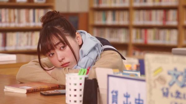 「ゆるキャン△」第10話感想 (80)