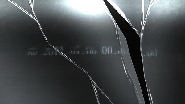 「シュタインズ・ゲート ゼロ」19話感想 (50)