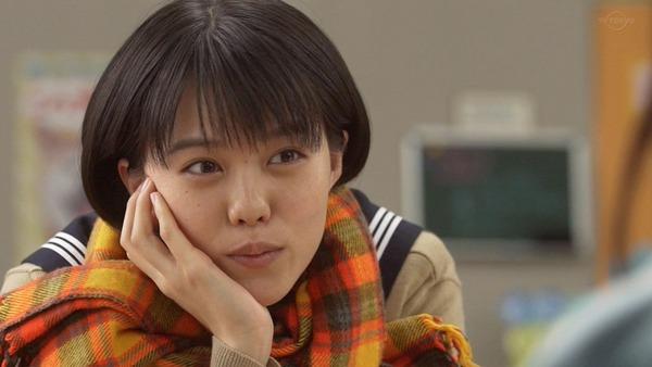 ドラマ版「ゆるキャン△」第3話感想 画像 (57)