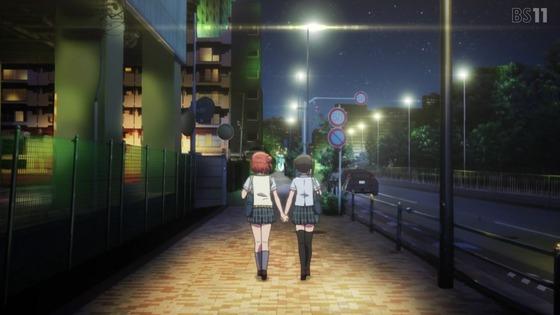 「ラブライブ!虹ヶ咲」12話感想 (58)