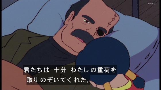 「未来少年コナン」第26話感想(実況まとめ)画像 (31)