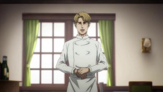 「進撃の巨人」72話(4期 13話)感想  (23)