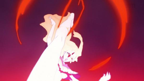「FateGrand Order」FGO 18話感想 画像 (54)