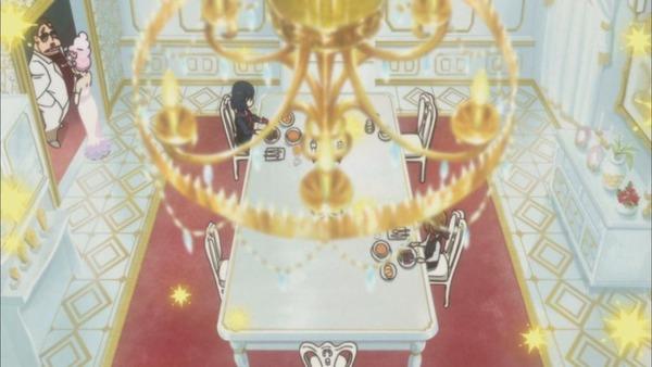 「キルラキル」第7話感想  (56)