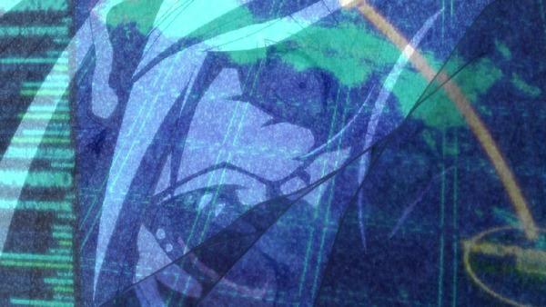 「戦姫絶唱シンフォギアAXZ」4期 12話 (38)