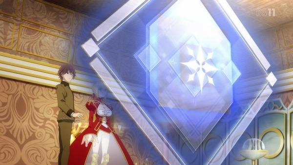 「FateEXTRA Last Encore」10話 (23)