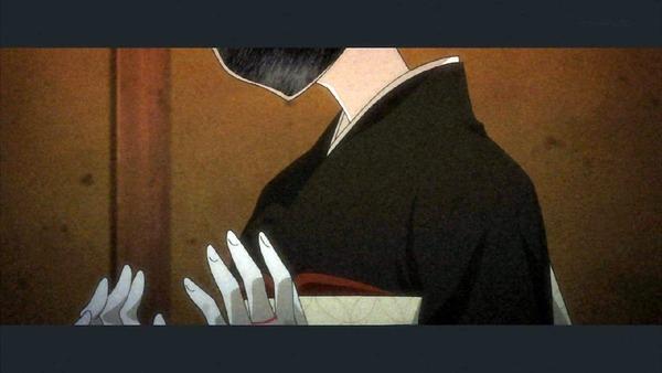 「ゲゲゲの鬼太郎」6期 22話感想 (73)