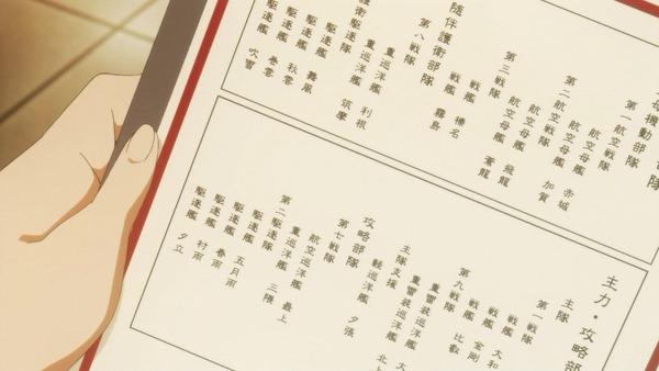 艦隊これくしょん -艦これ- (13)