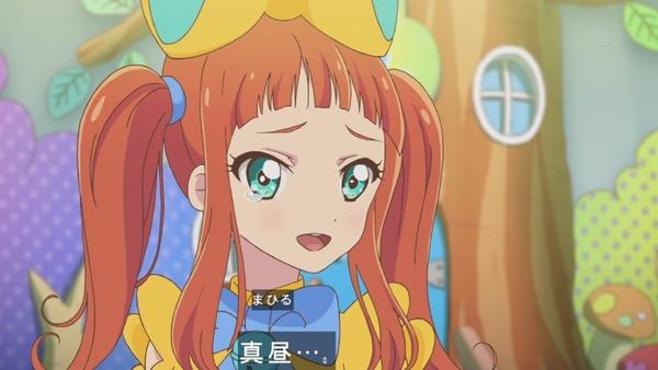 「アイカツスターズ!」75話 (68)