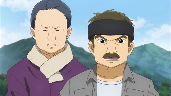 「くまみこ」10話感想 (39)