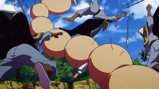 「ダイの大冒険」第2話感想 画像 (27)