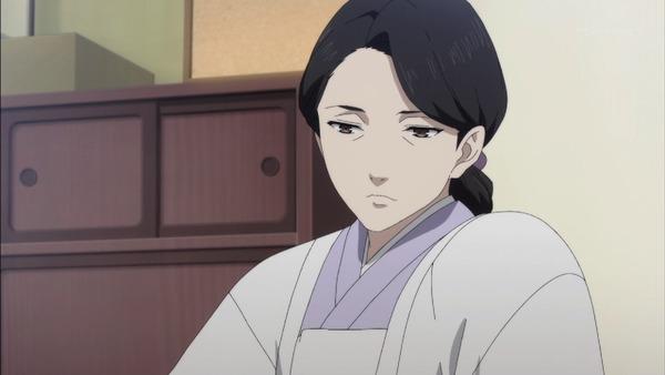「正解するカド」6話 (18)